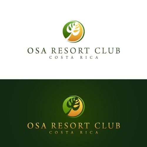 Costa Rica,high end luxury resort