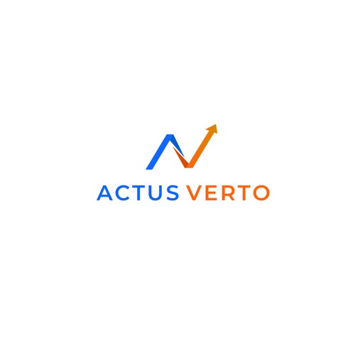Logo for Delivery Management services