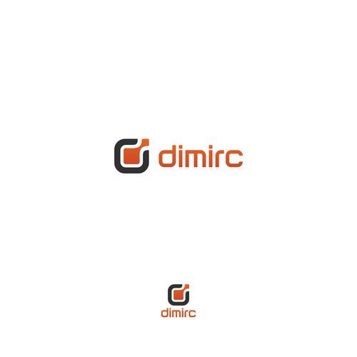 logo for Dimirc