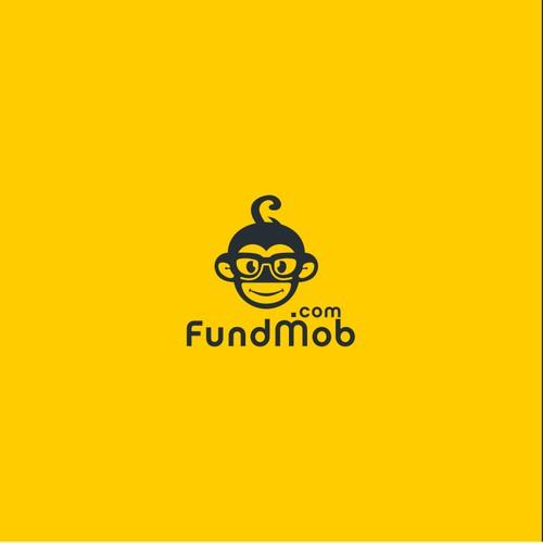 funmob