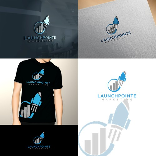 LaunchPointe Marketing