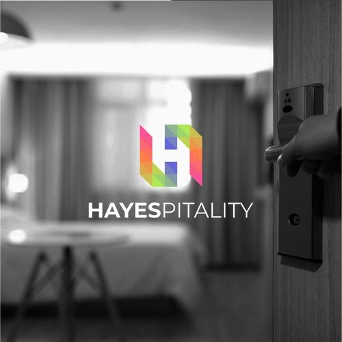 Hayespitality