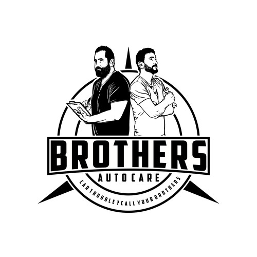 brothes