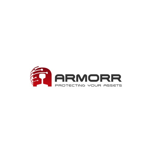 ARMORR is a database management software for railway companies, both passenger rail and freight rail