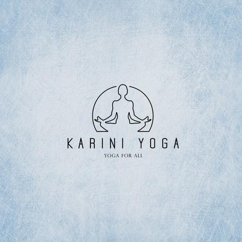 Karini Yoga