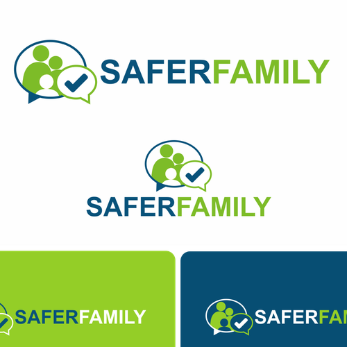 Safer Family