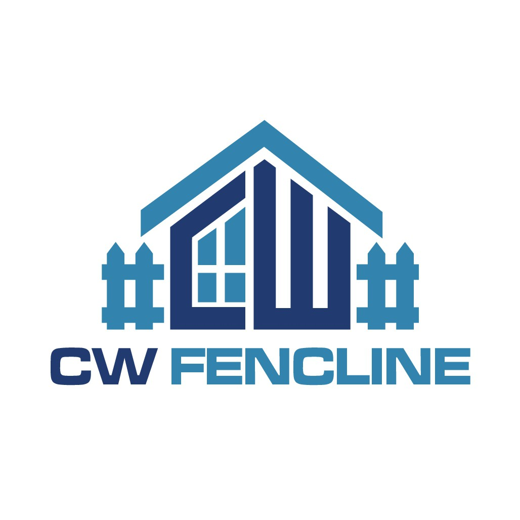 New contractor business looking for a logo to represent our work!