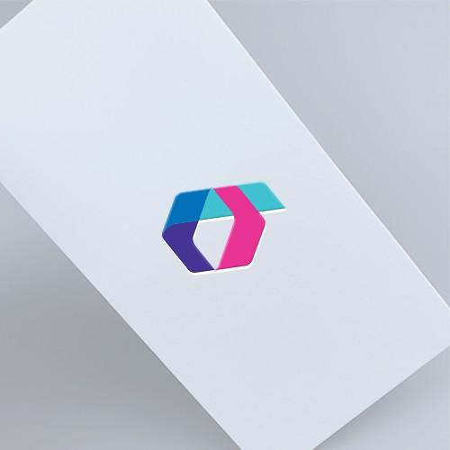 Tecnology company logo