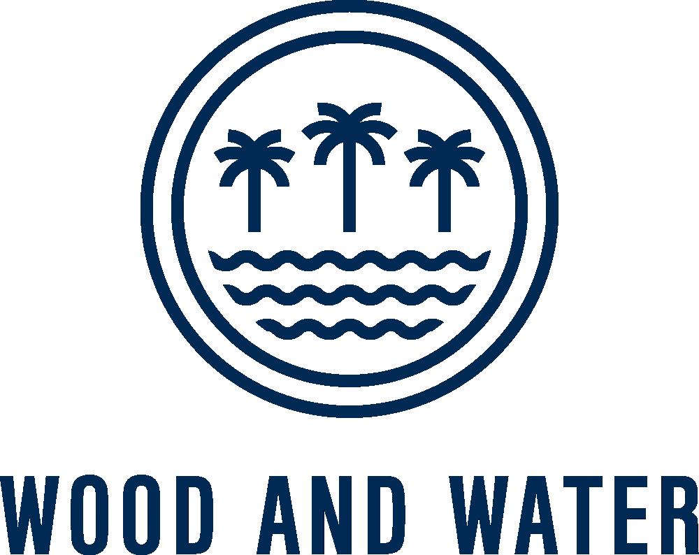 Restaurant & Bar Logo