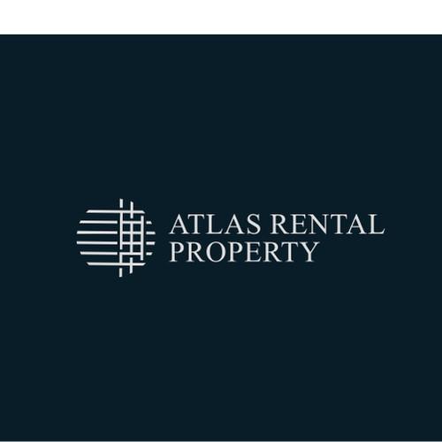 atlas rental property