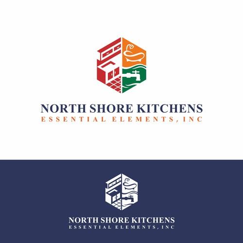 North Shore Kitchens