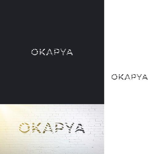 Okapya