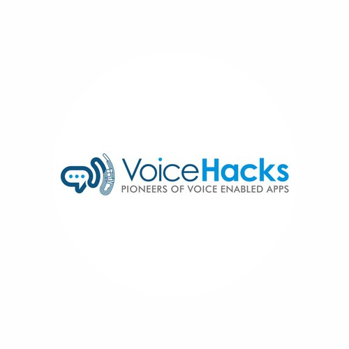 voicehacks