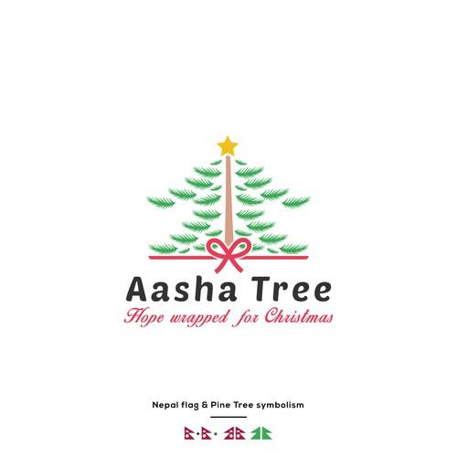 Aasha Tree