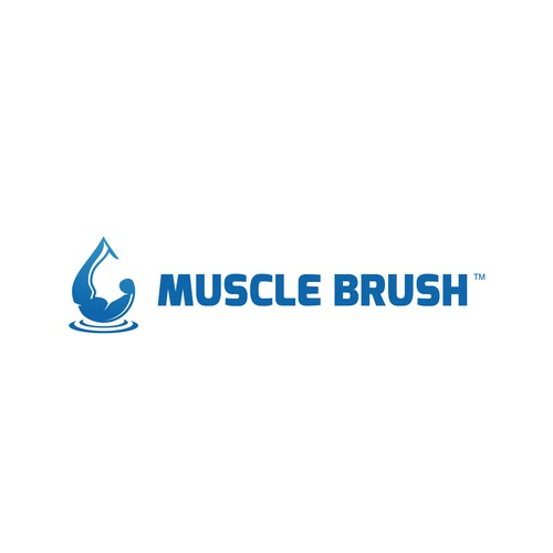 Muscle Brush