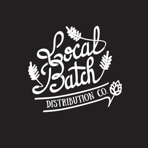 Local Batch