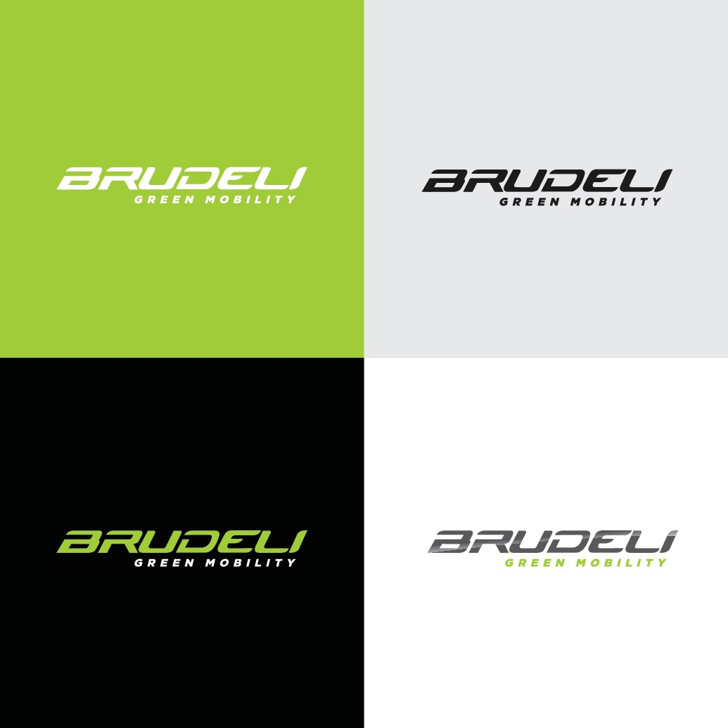 Automotive technology company - We need a great looking logo!