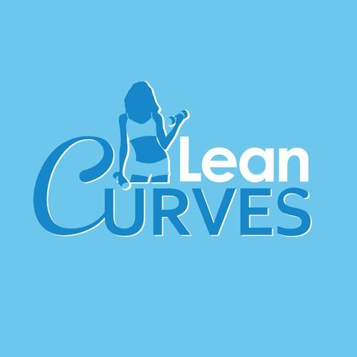 Lean Curves