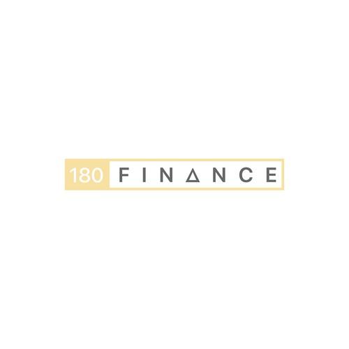 180 finance
