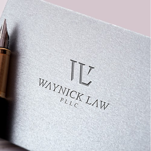 logos for legal companies