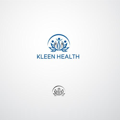 Kleen Health