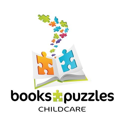 books&puzzles