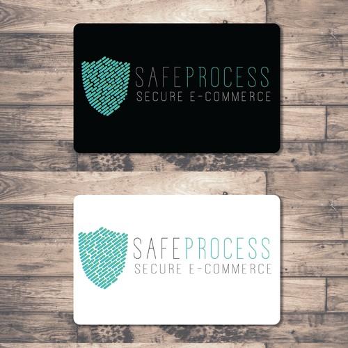 SAFE PROCESS