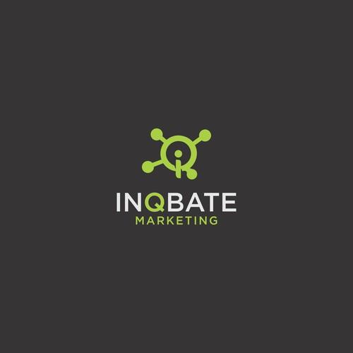 inQbate