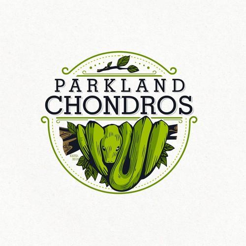Parkland CHONDROS