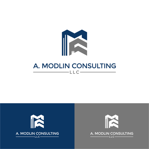 A. Modlin Consulting, LLC