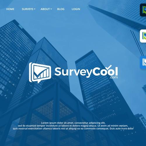survey cool