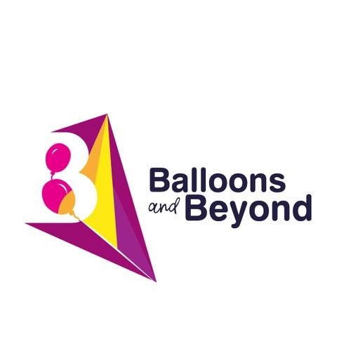 Balloons and Beyond