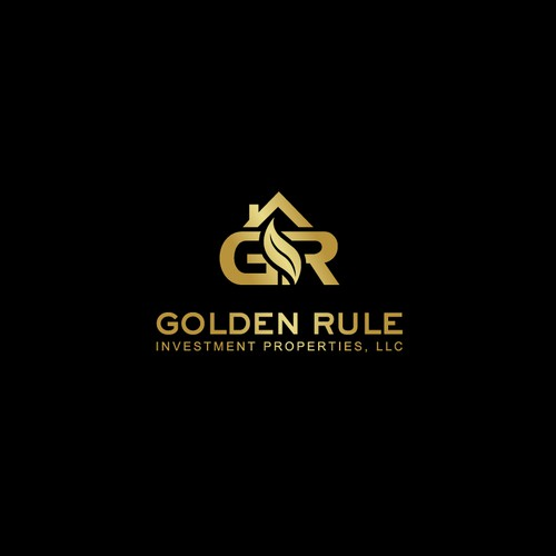 Golden Rule Investment properties LLC
