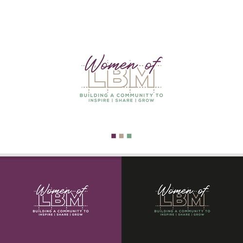 Women of LBM