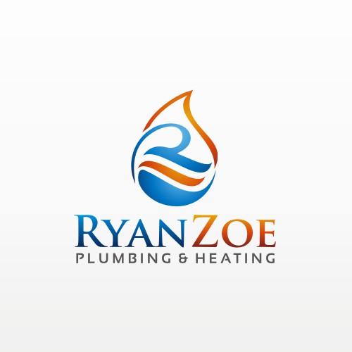 Ryan Zoe Plumbing & Heating