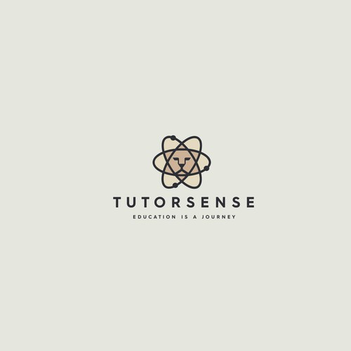 Tutorsense - Education is a Journey