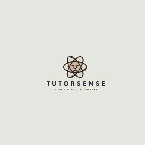 Tutorsense - Education is a Journey