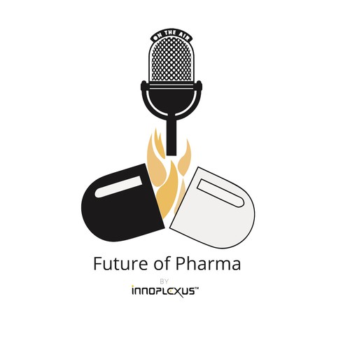Future of Pharma