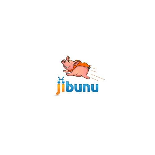 Pig jibunu