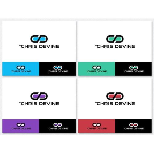 Chris Devine