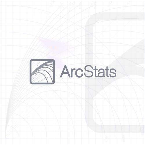 ArcStats