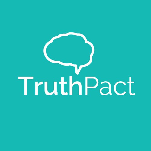 Truth Pact is a community of young philosophers