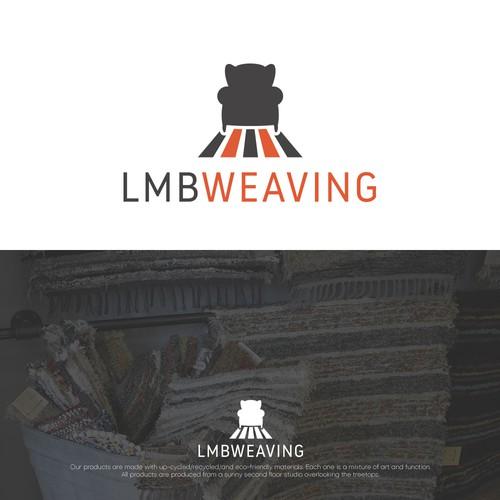LMB Weaving