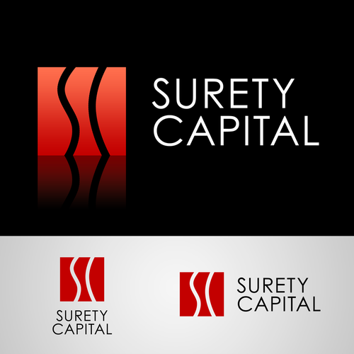 Surety Capital