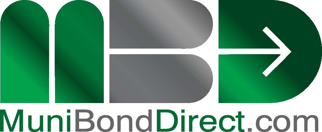 Munibondsdirect.com seeks designer to create a powerful logo