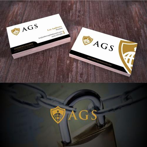 Andrews Global Security, LLC.