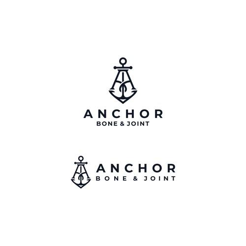 Anchor Bone & Joint