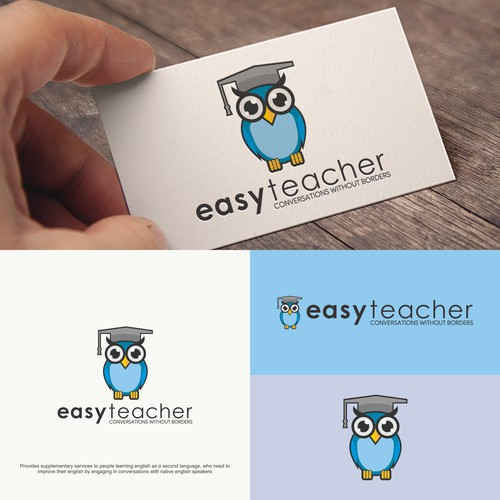 Easy Teacher