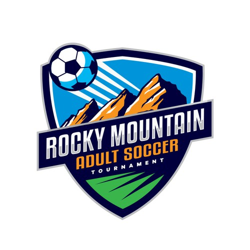 Rocky Mountain Adult Soccer