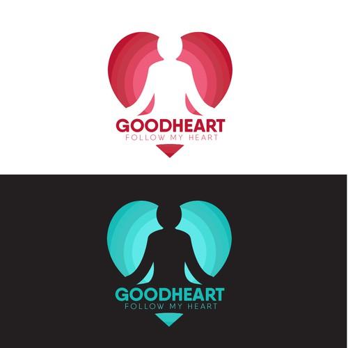 Good Heart - Follow my Heart